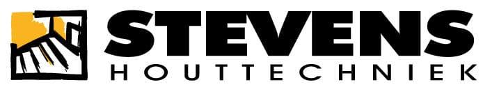 Stevens Houttechniek